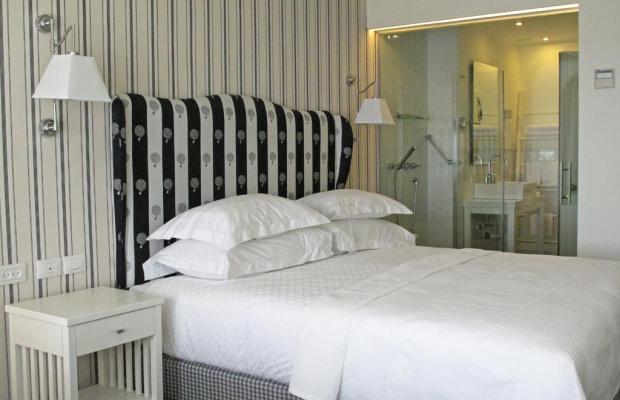 фотографии отеля Atlas Shalom Hotel & Relax изображение №23