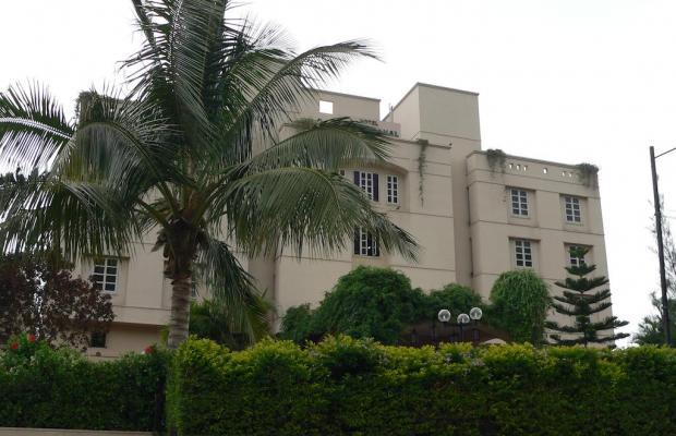 фото Paras Mahal изображение №38