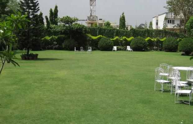 фотографии Paras Mahal изображение №16