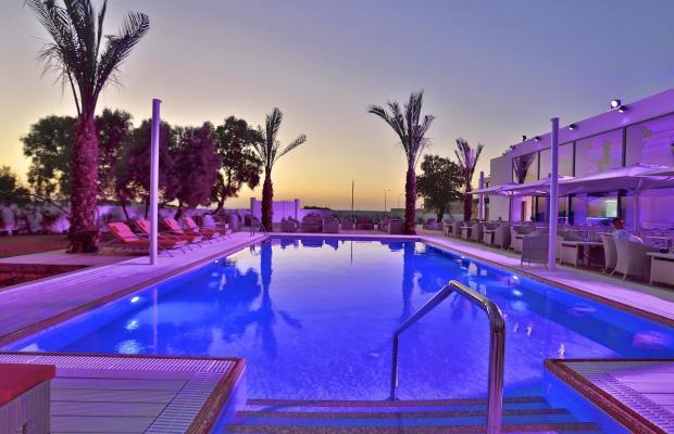 фото отеля El Yam Resort (ex. Paradiso Lifestyle Resort) изображение №21