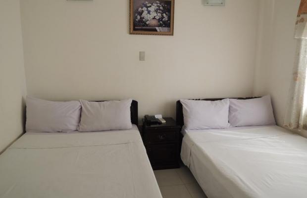 фото отеля Thanh Thanh Hotel изображение №29