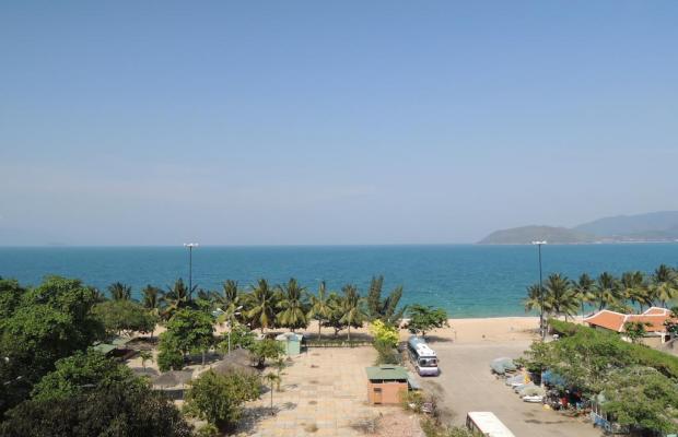 фото Thanh Thanh Hotel изображение №10