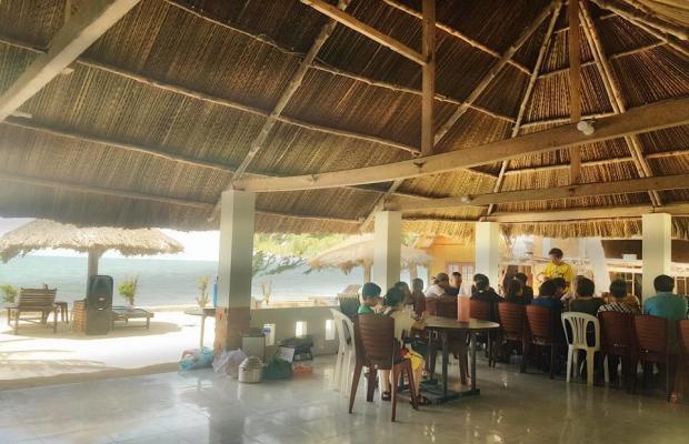 фото отеля Bien Dua Resort изображение №17