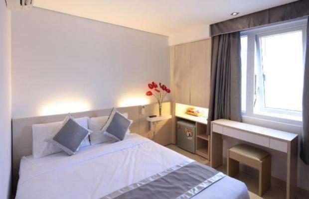 фото отеля Tristar Hotel изображение №17