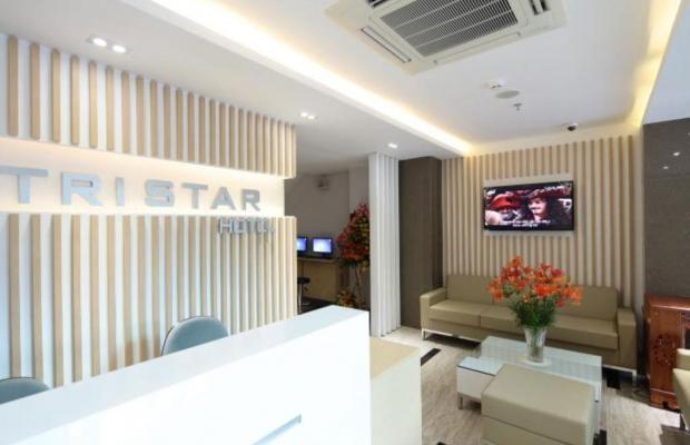 фото отеля Tristar Hotel изображение №13
