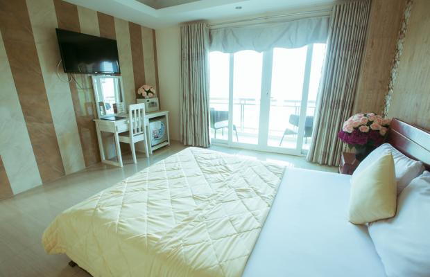 фото отеля Oliver Hotel (ex. Viet Ha Hotel) изображение №33
