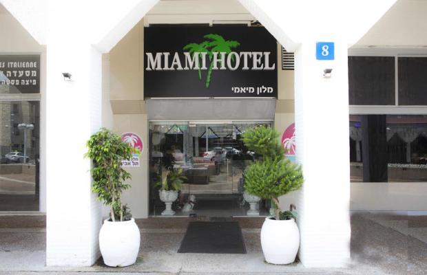 фото Miami Hotel изображение №22