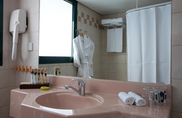 фотографии The Diaghilev - Live Art Suites Hotel изображение №16