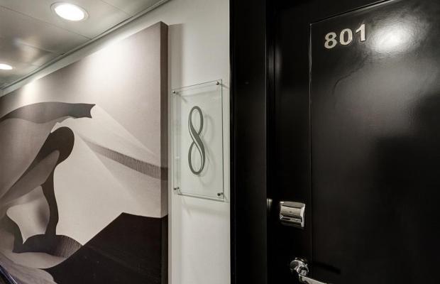 фото отеля The Savoy изображение №9