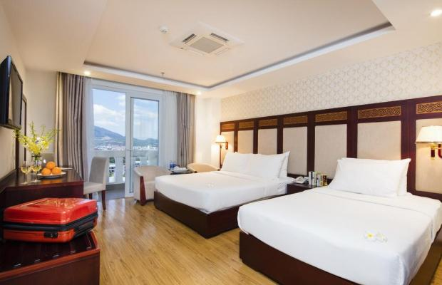фото отеля Galliot Hotel изображение №57