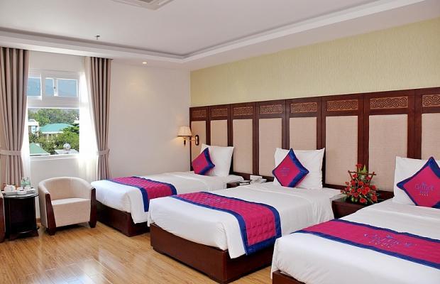 фото отеля Galliot Hotel изображение №33