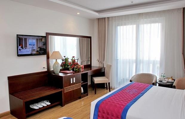 фото Galliot Hotel изображение №30
