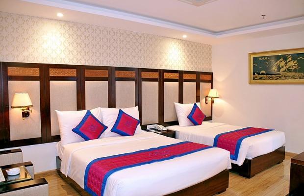 фото отеля Galliot Hotel изображение №25