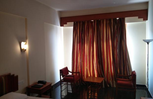 фотографии Hotel Pearl Regency изображение №20