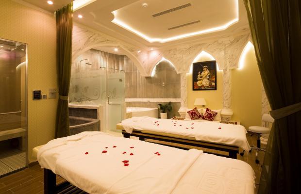 фото отеля Galina Hotel and Spa изображение №73