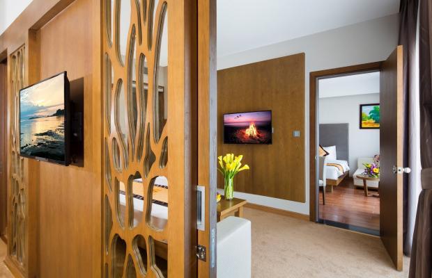 фото Galina Hotel and Spa изображение №54