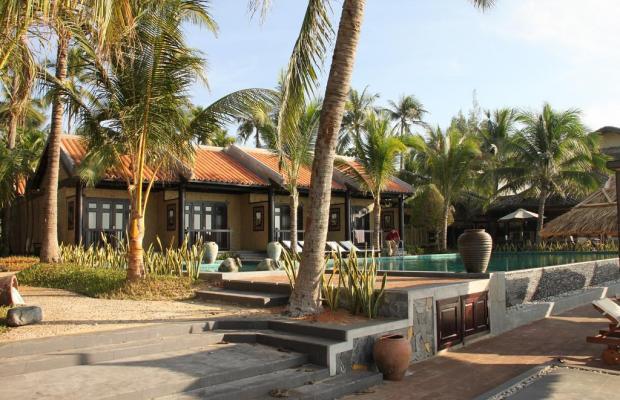 фото отеля Lotus Village Resort изображение №33