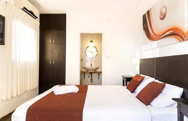 фото отеля Arbel Suites изображение №9