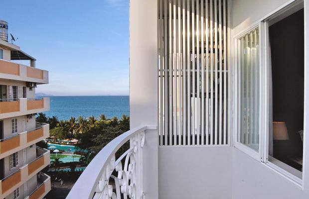 фото отеля Bella Begonia (ex. Hanoi Golden 4 Hotel) изображение №81