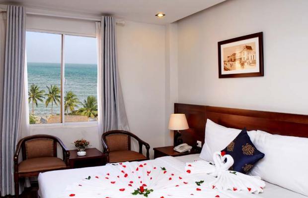 фотографии отеля Bella Begonia (ex. Hanoi Golden 4 Hotel) изображение №59