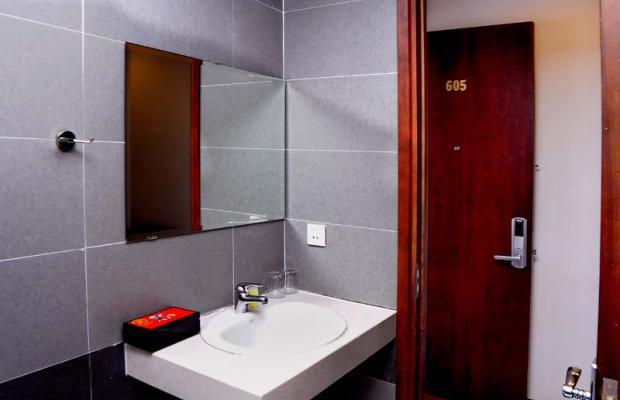 фото отеля Bella Begonia (ex. Hanoi Golden 4 Hotel) изображение №57
