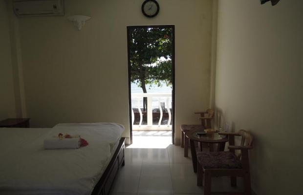 фото Nathalie's Nhan Hoa Resort изображение №14