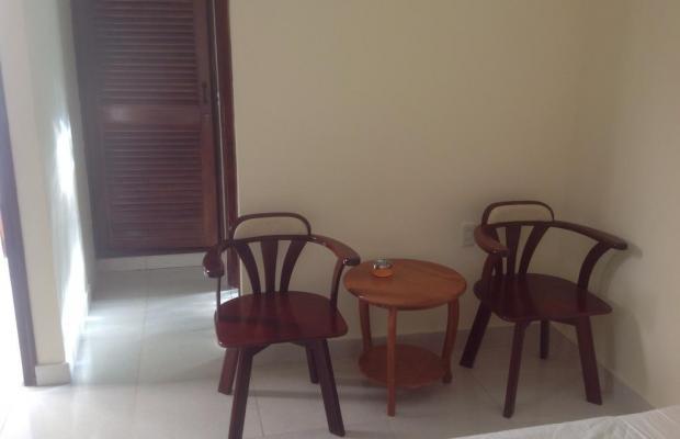 фотографии отеля Ngoc Duy изображение №3