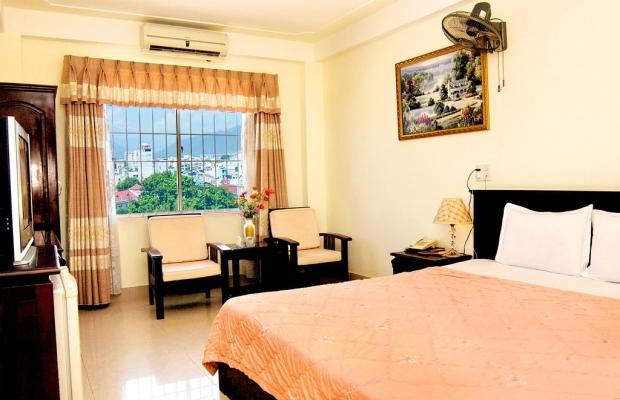фотографии Khanh Duy Hotel изображение №8