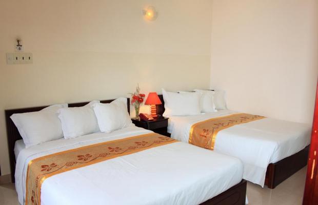 фото отеля Phuong Nhung Hotel изображение №21