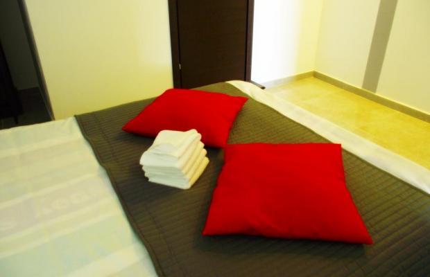 фотографии City apartments Eilat изображение №8