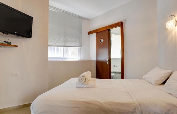 фото отеля Raphael Liber Apartments изображение №5