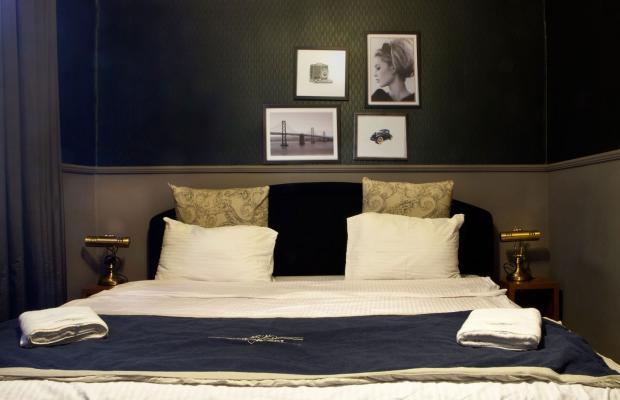 фото отеля Ness изображение №53