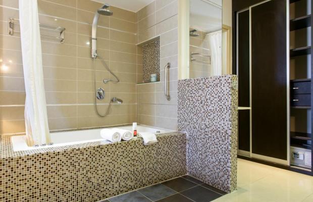 фотографии Royalty Suites изображение №4