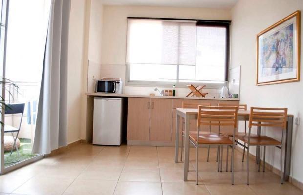 фотографии Sweet Tlv Apartments изображение №24