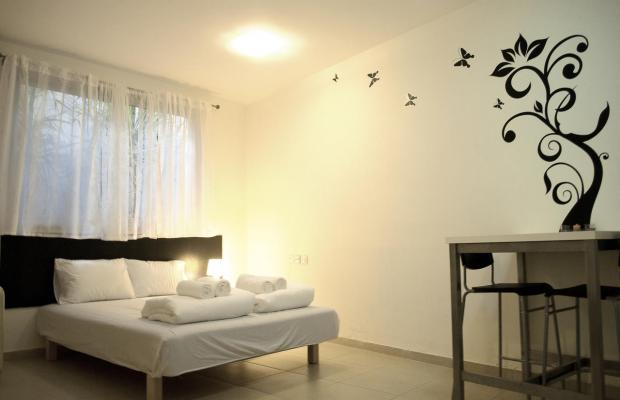 фото отеля Sweet Tlv Apartments изображение №5