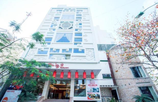 фото отеля Den Long Do Hotel изображение №1