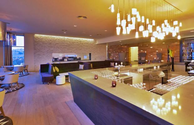 фотографии отеля Cramim Resort & Spa изображение №39