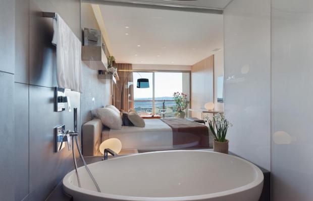 фотографии отеля Cramim Resort & Spa изображение №11