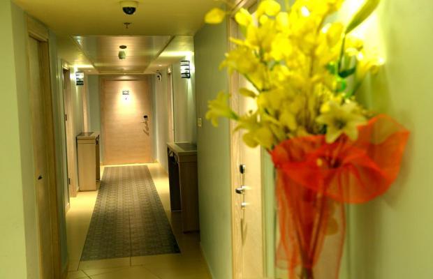фотографии Holy Land Hotel изображение №28