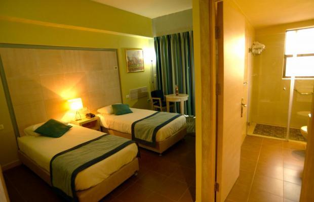 фотографии Holy Land Hotel изображение №8
