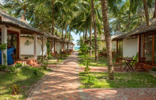 фото отеля Ananda Resort (ех. Small Garden Resort) изображение №33