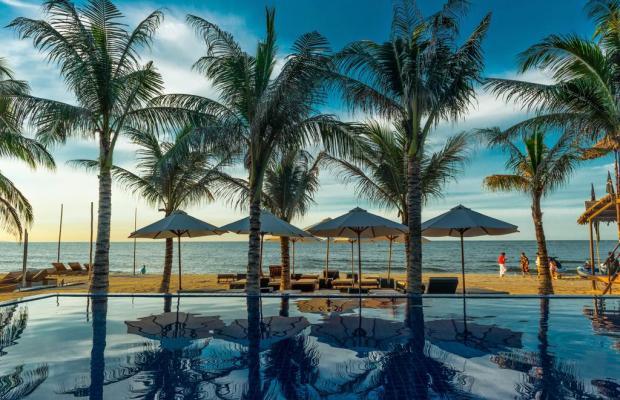 фото отеля Ananda Resort (ех. Small Garden Resort) изображение №29