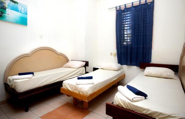 фото Sky Hostel изображение №10
