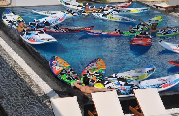 фотографии отеля Surf 4 You Residence изображение №39