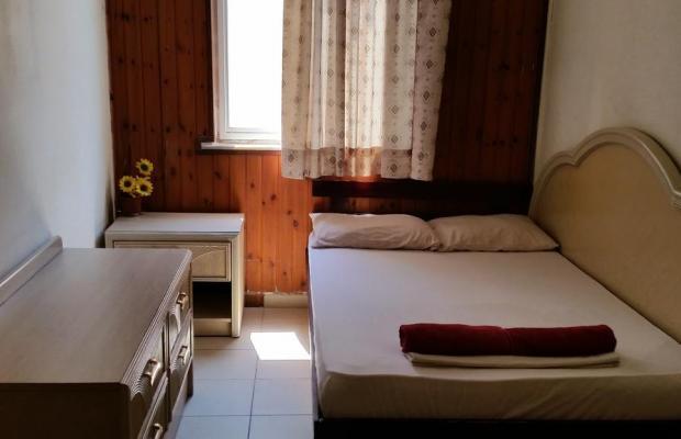 фотографии отеля Ben Yehuda Hotel изображение №3