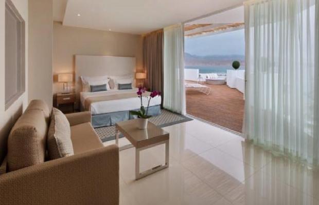 фотографии Orchid Reef Hotel Eilat изображение №8