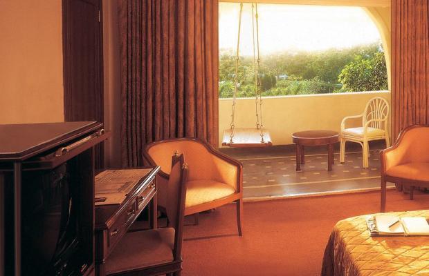 фото Vivanta by Taj - Aurangabad (ех. Taj Residency)  изображение №22