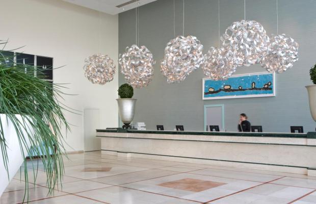 фотографии отеля Isrotel Dead Sea (ex. Caesar Premiere) изображение №23