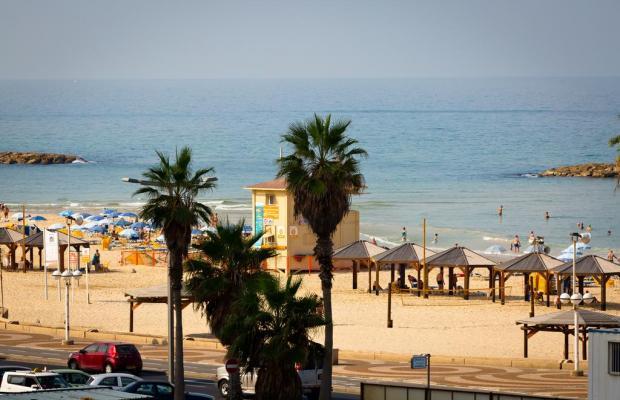 фотографии De La Mer изображение №28