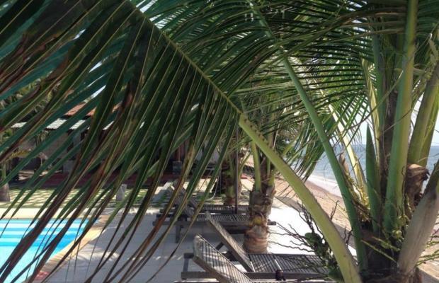 фотографии Do Khoa Resort изображение №12